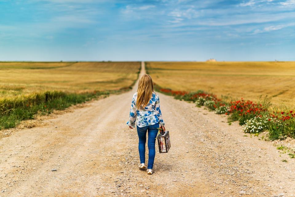 '해외여행준비물 여권' 준비물 아이 아기 해외여행 준비물은