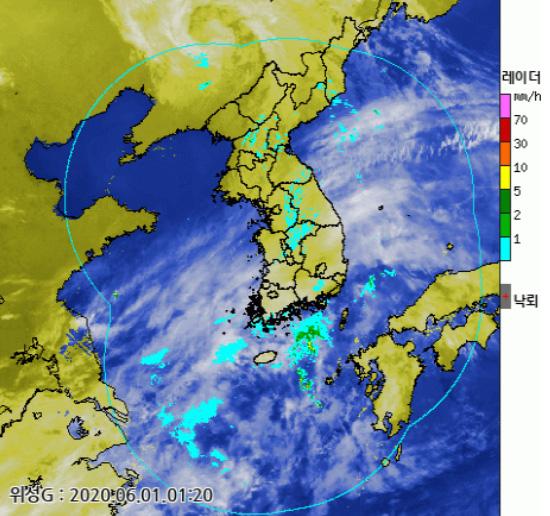 [일기예보]기상청 오늘의 날씨 및 전국 주간-주말날씨 예보, 서울-인천-전주 비, 내일 중부지방 비, 오늘 일출시간(오늘 해뜨는시간)
