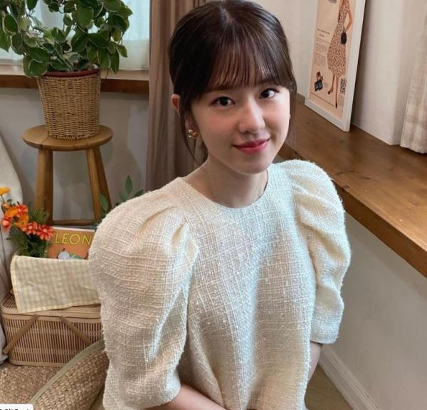 박혜수 측